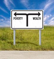 povertywealth