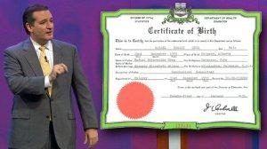 Ted_cruz_certificate