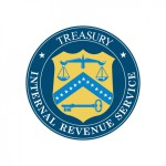Treasury-Dept.-Seal-of-the-IRS