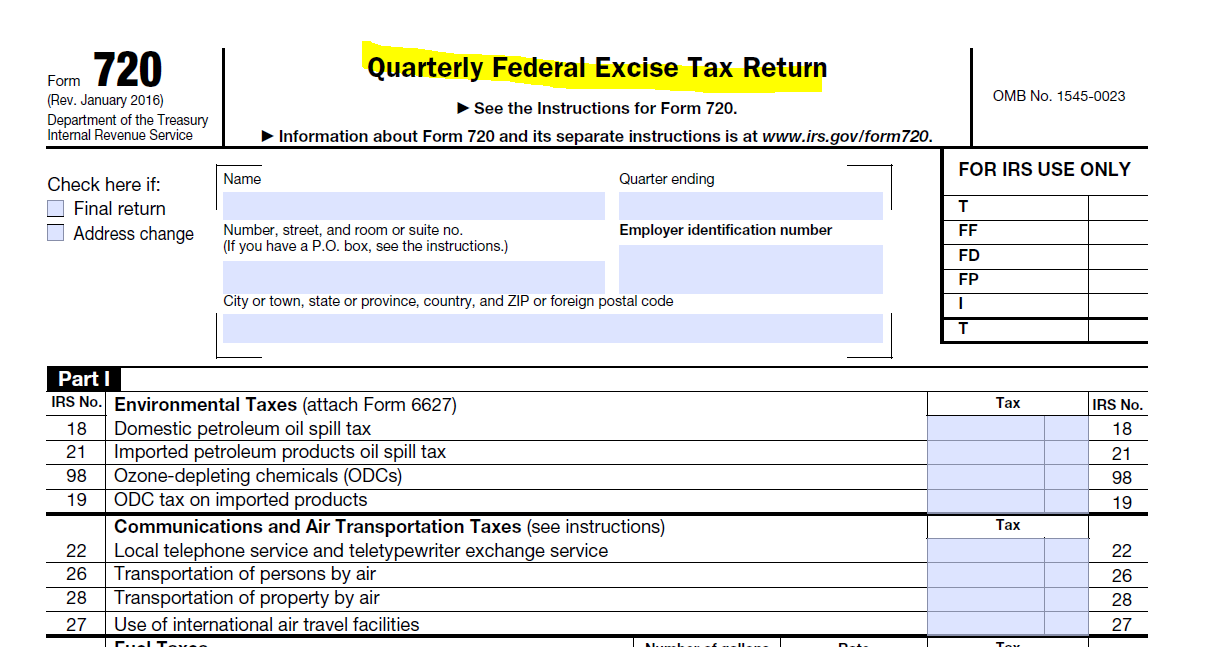 irs-form-720-excise-tax-return-part-i-of-ii.png